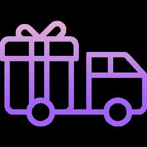 сборные грузовые перевозки