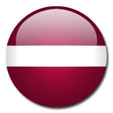 Доставка из Латвии