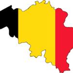 Импорт из Бельгии