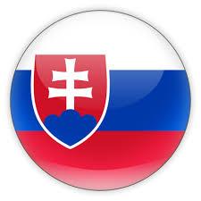 перевозка сборных грузов из словакии