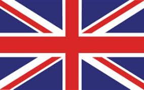 Доставка сборных грузов из Англии