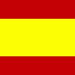 Доставка из Испании