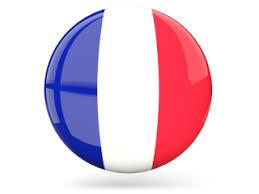 Доставка сборных грузов из Франции