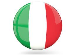 Перевозка сборных грузов из Италии