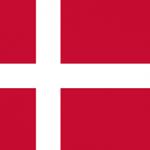 Импорт из Дании