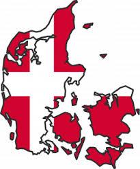 Перевозка сборных грузов из Дании