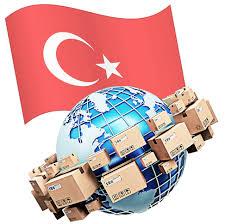 Перевозка сборных грузов из Турции