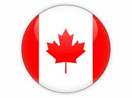 Доставка сборных грузов из Канады