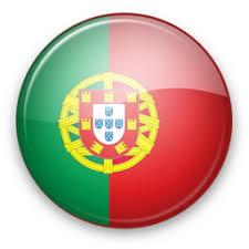 Доставка сборных грузов из Португалии