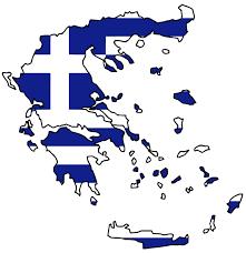 Перевозка сборных грузов из Греции