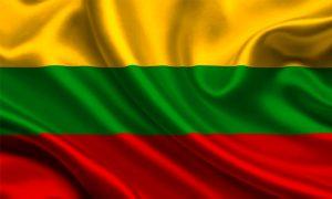 Доставка груза из Литвы в Россию