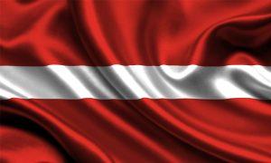 доставка из латвии в россию