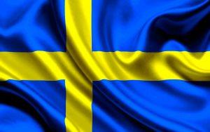 доставка товаров из Швеции