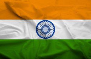 доставка груза из Индии в Россию