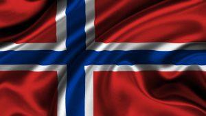 доставка грузов из Норвегии