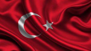 доставка груза из Турции в Россию