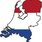 доставка из Голландии