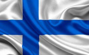 доставка товаров из финляндии